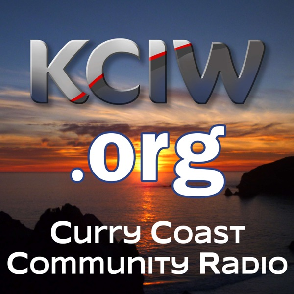 Curry Coast Community Radio