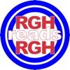 RGH reads RGH artwork