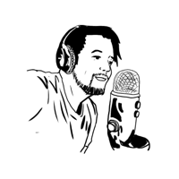 Draw and Talk podcast