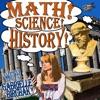 Math Science History with Gabrielle Birchak artwork