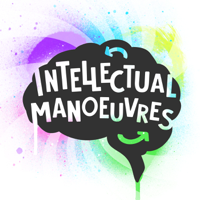 Intellectual Manoeuvres Podcast podcast