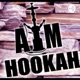 AM Hookah Podcast!