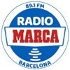 Alacarta ( Radio Marca Barcelona 89.1 Fm 📻 ) artwork