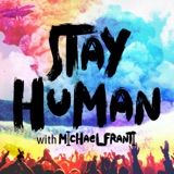 Image of Stay Human podcast