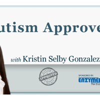 Autism Approved podcast