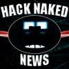 Security Weekly News (Video) artwork