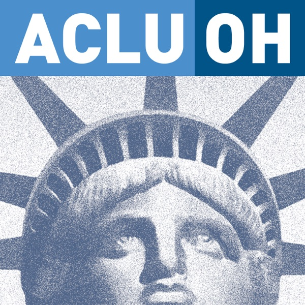 ACLU of Ohio Audio