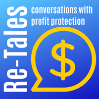 Retales: Conversations with Profit Protection podcast