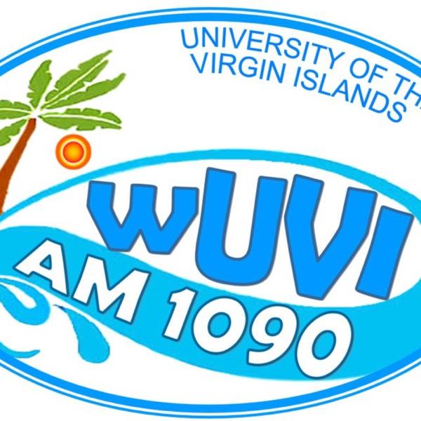 WUVI's Podcast