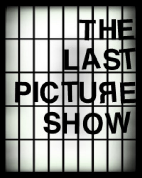 TheLastPictureShowPodcast