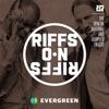 Riffs on Riffs artwork