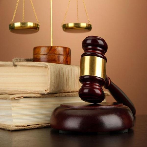 商业银行法律风险分析与控制