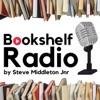 Bookshelf Radio artwork