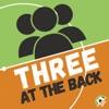 Three At The Back artwork