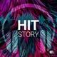 RTL - HitStory