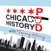 Chicago History Podcast artwork