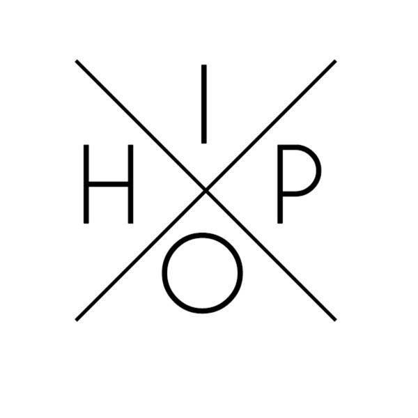 Hip Hop Enthusiast