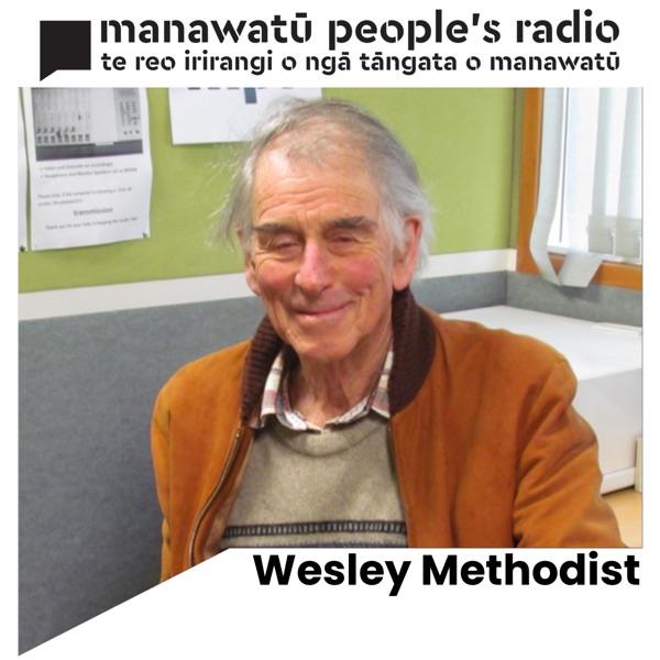 Wesley Methodist