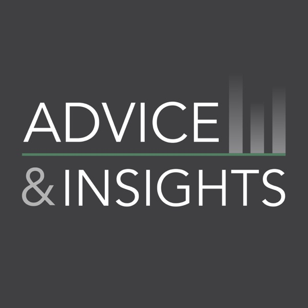 Advice and Insights