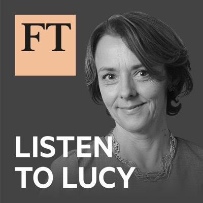 FT Listen to Lucy:Financial Times