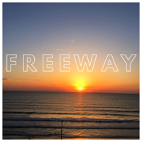 FreeWay Podcast podcast