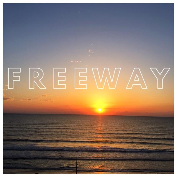 FreeWay Podcast