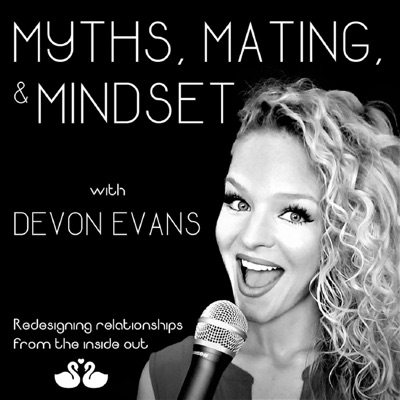 #023 - Legacies of Sexual Abuse: How to Reshape Your Story and Speak Your Truth with Lynn Everard