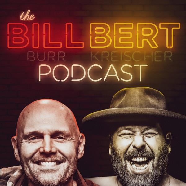 The Bill Bert Podcast