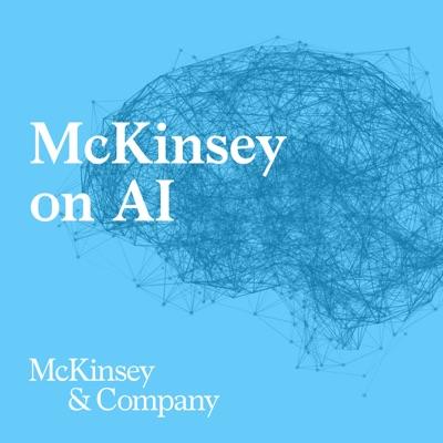 McKinsey on AI:McKinsey Analytics