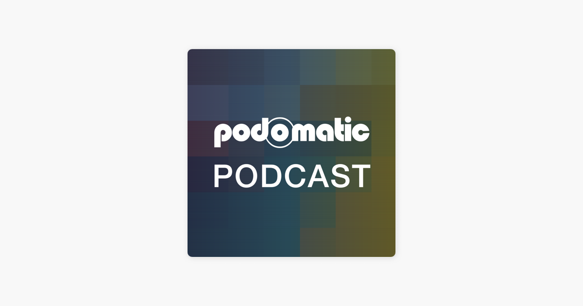 Submission drum and bass podcast on Apple Podcasts