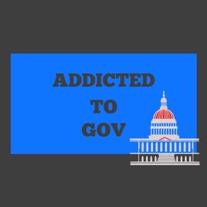 Addicted to Gov