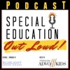 Special Education Out Loud
