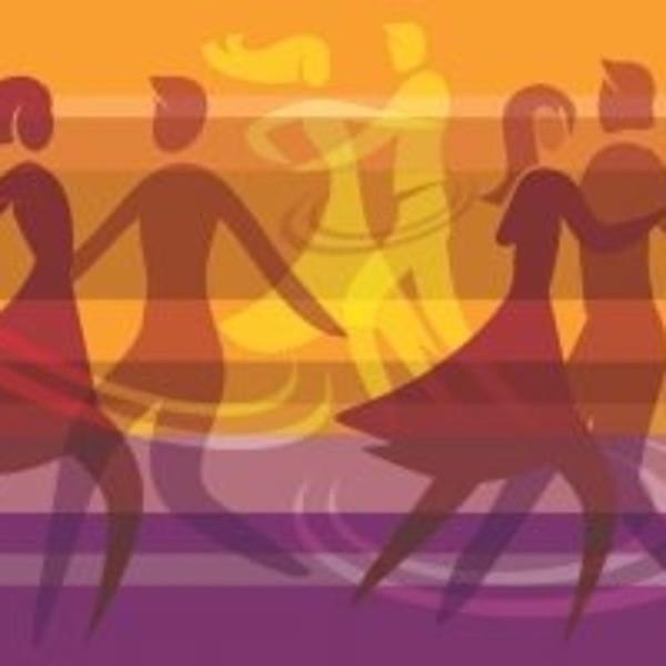 Mejor Vida Con El Baile Podcast Podtail