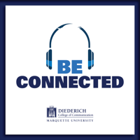 Be Connected podcast