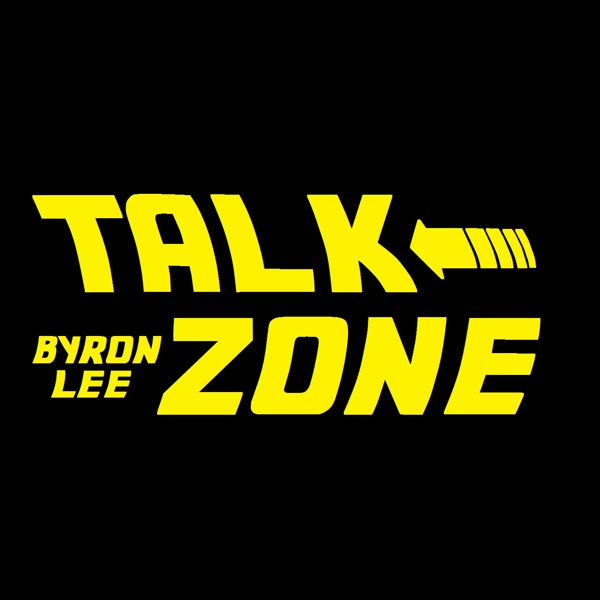 The Talk Zone