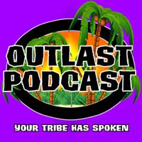 Outlast Podcast podcast