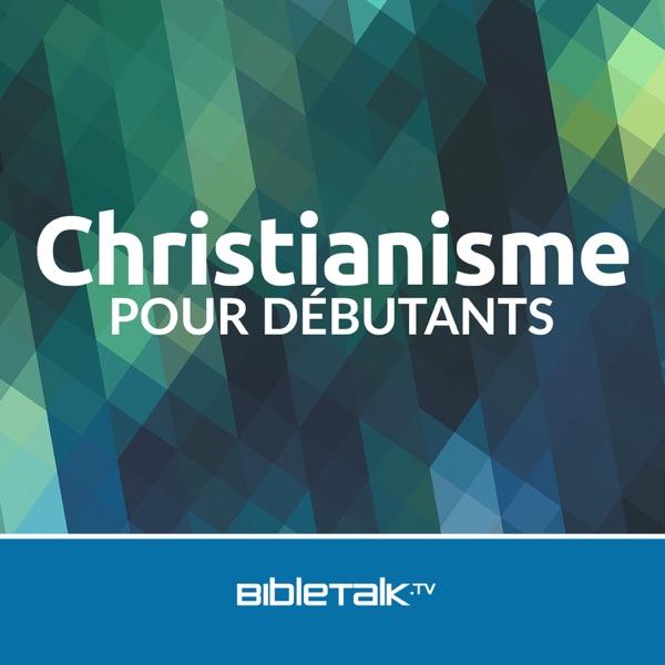 Christianisme pour débutants avec Michel Mazzalongo