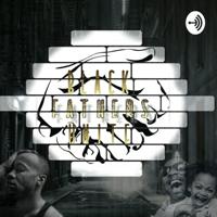 Black Fathers Unite podcast