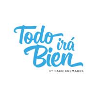 Todo irá Bien by Paco Cremades podcast
