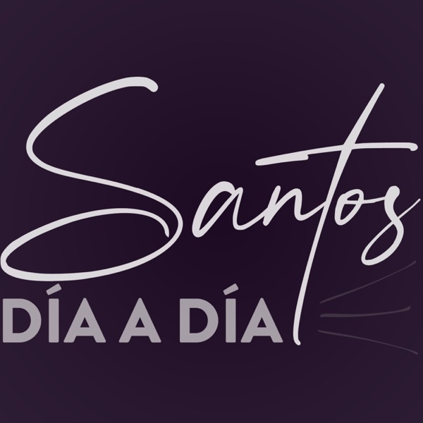 Santos Día a Día