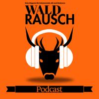 WALDRAUSCH podcast