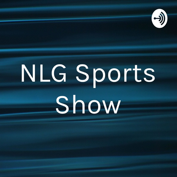 NLG Sports Show