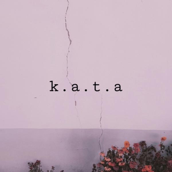 K.a.t.a