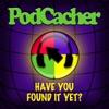 PodCacher: Geocaching Goodness artwork