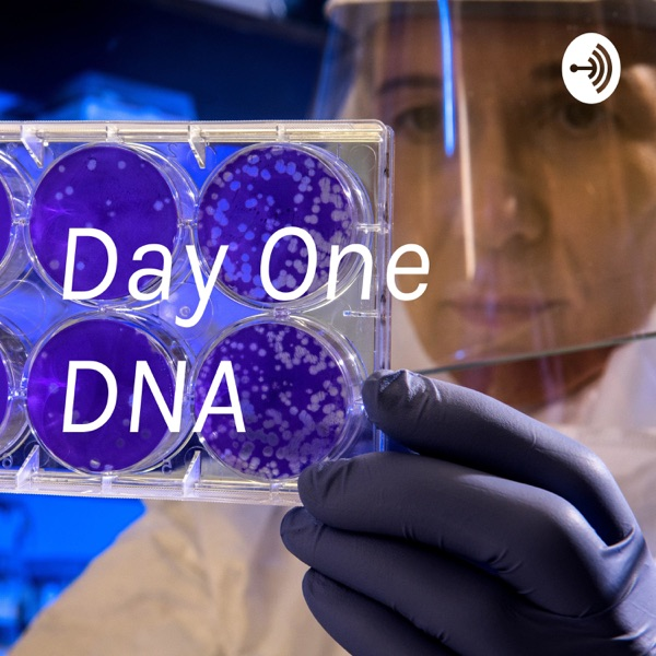 Day One DNA