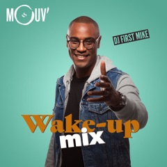 Le Wake-up mix