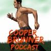 Cooper Brunner Podcast artwork
