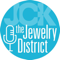 The Jewelry District