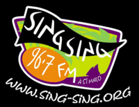 Sing-Sing Podcast podcast