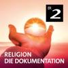 Religion – Die Dokumentation
